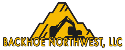 Backhoe Northwest, LLC